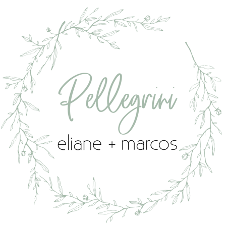 Logo Wedding Photographer, Ottawa, Toronto, Quebec, My Pellegrini Photography